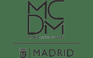 Madrid Ciudad de Moda - Organizador de DecorAccion 2019