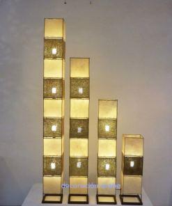 lámpara diseño nordico