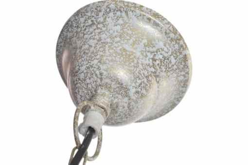 lampara india detalle