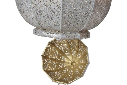 lampara india detalle1