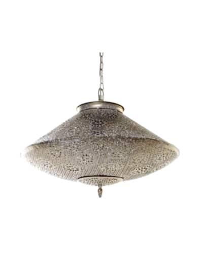 lampara india oriental arabe