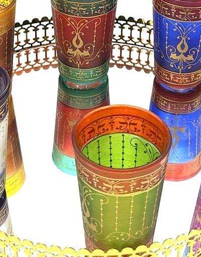 /home/juan/Escritorio/ibra agosto/VASOS TE/vasos té marroquies arabe colores.jpg