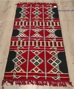 tapiz de Turquía