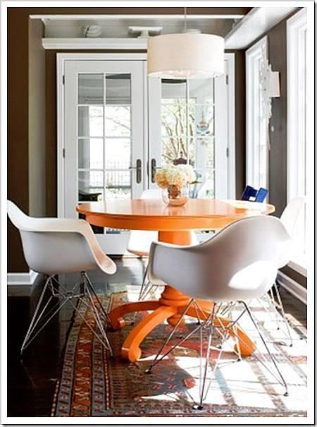 idea para renovar los muebles