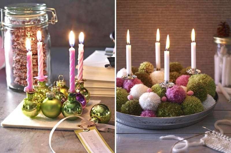 Ideas DIY Para Decorar Nochevieja Feliz Ao Nuevo DecoracionIN