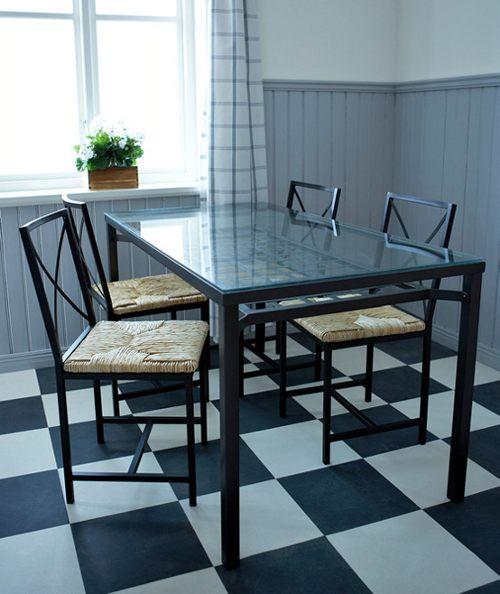 Ideas Para Decorar El Comedor Y La Cocina Catlogo Ikea