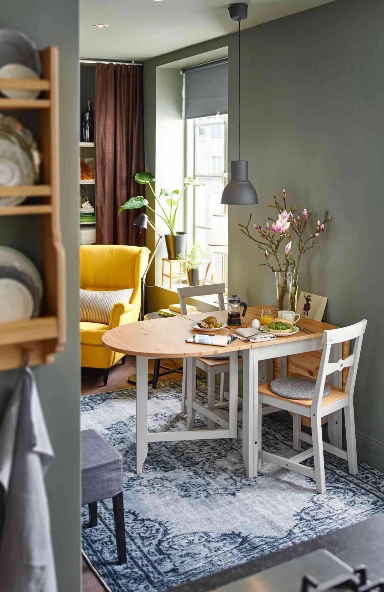 Mesas De Cocina En Ikea - Hehub.top