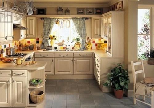 cocina-estilo-clasico-3