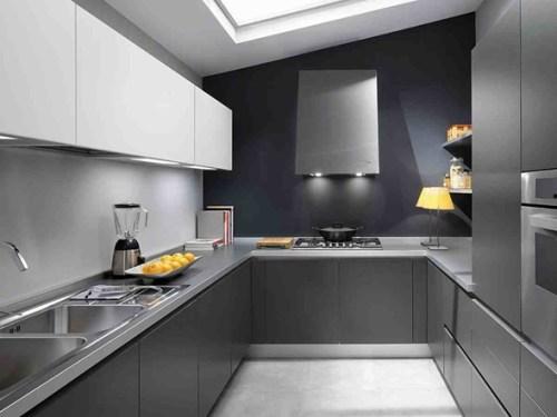 cocina-moderna-gris-5