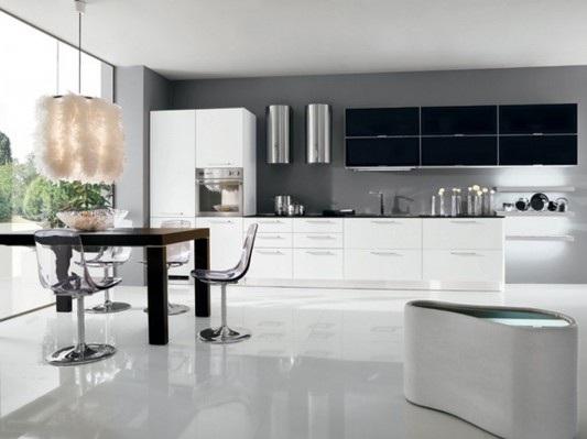 Kitchen Decor Nz
