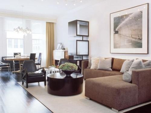 sala-decorada-tonos-neutros-2