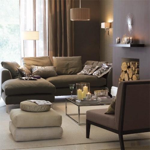 sala-decorada-tonos-neutros-8