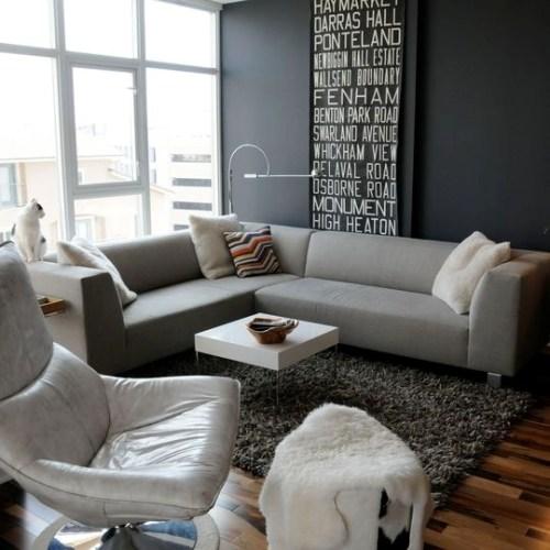sala-decorada-tonos-neutros