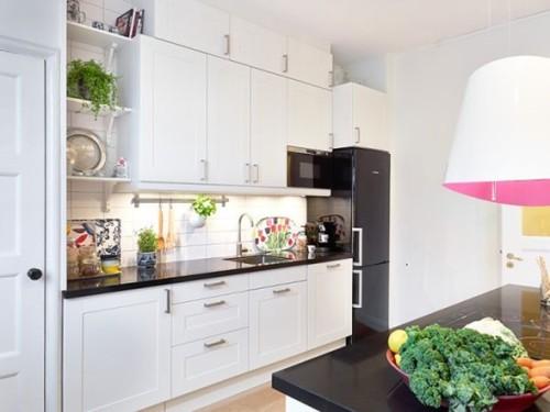 foto-cocina-escandinava