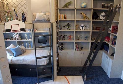 dormitorio-baloncesto