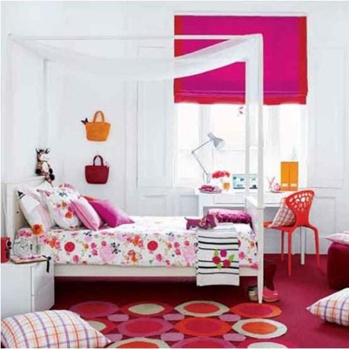 foto-dormitorio-juvenil-mujer