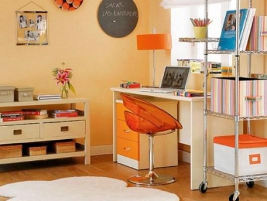 orange-design-office