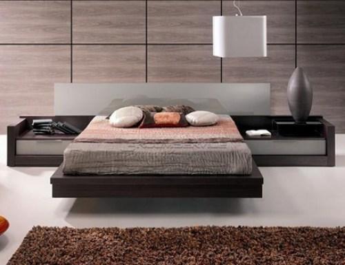 cama-moderna-matrimonial-dormitorio