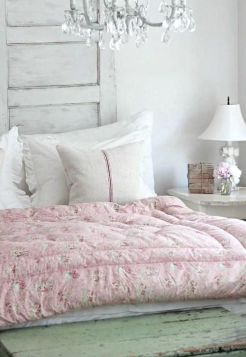 decorar-dormitorio-shabby-chic