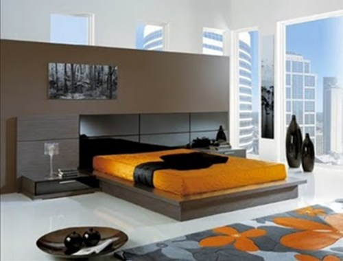 design-double-bed-modern