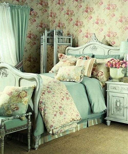 dormitorio-shabby-chic-1
