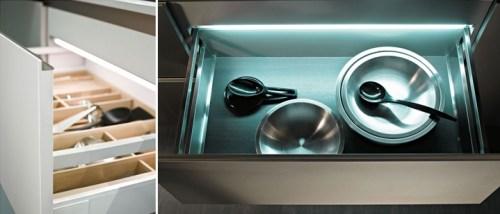 lighting-cabinets-kitchen