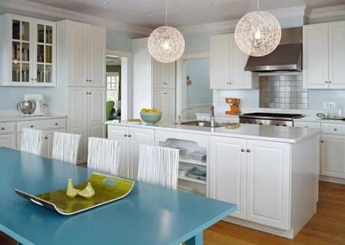 lamps-kitchen-decoration