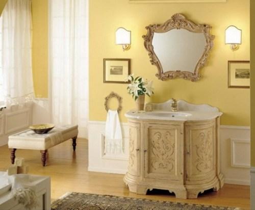 bathroom-classic-style-9
