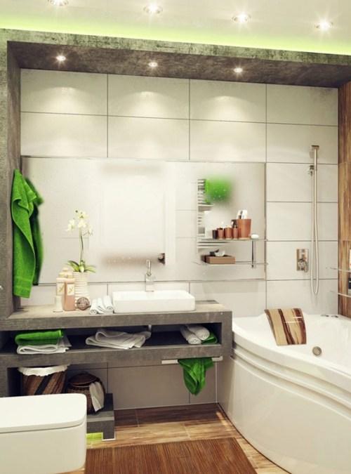 small-bathroom-with-tub