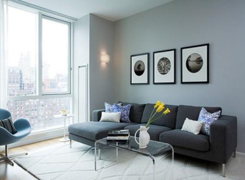 decorar-sala-minimalista-10