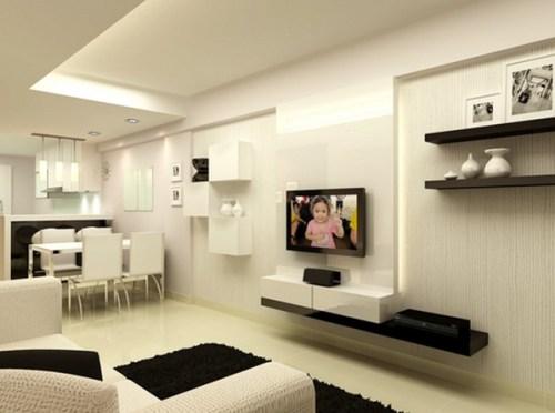 decorar-sala-minimalista-11