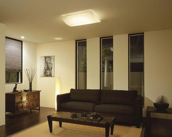 Como decorar sala comedor minimalista. decoracià n minimalista ...