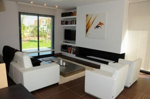 decorar-sala-minimalista-2