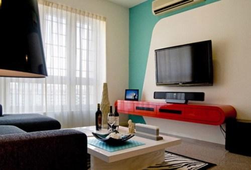 decorar-sala-minimalista-6