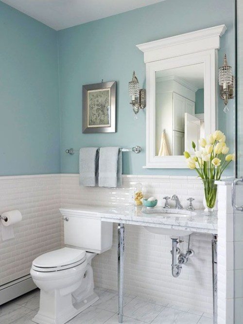 bathroom-visit-small-10