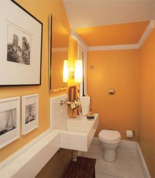 bathroom-visit-small-16