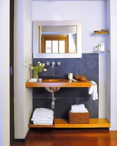bathroom-visit-small-2