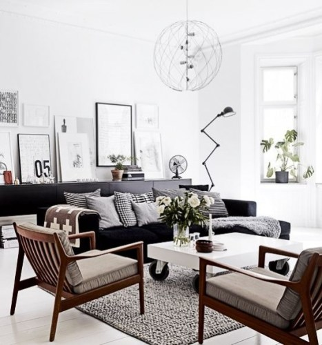 sala-estilo-escandinavo-19