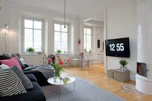 sala-estilo-escandinavo-24
