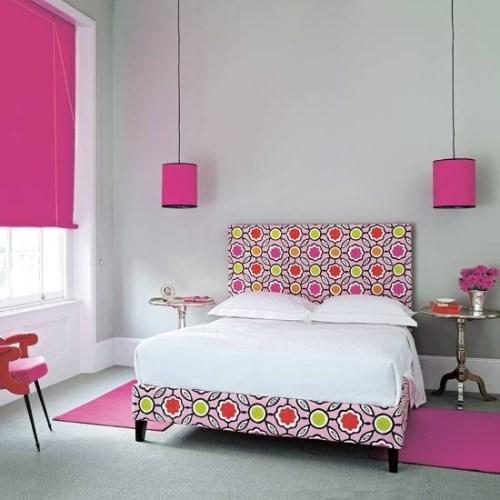 dormitorio-color-gris