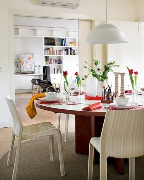 comedor-decorado-mesa-redonda-12