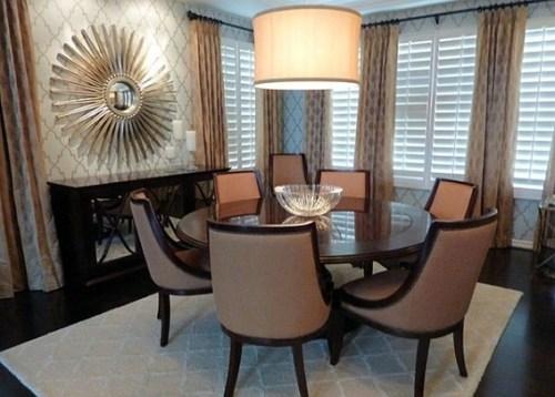 comedor-decorado-mesa-redonda-2