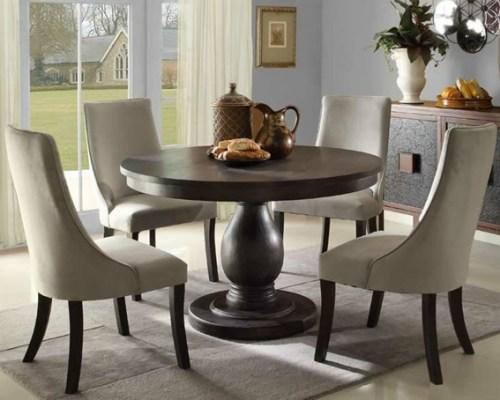 comedor-decorado-mesa-redonda-4