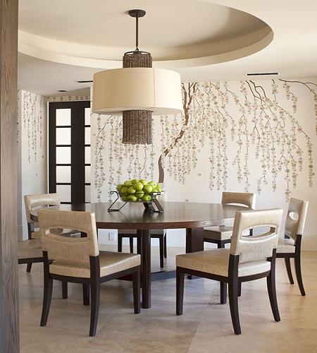 comedor-decorado-mesa-redonda-9