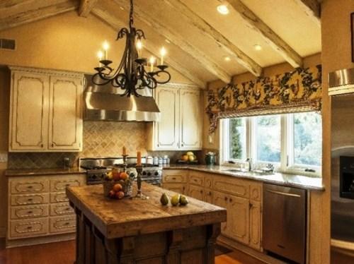 old-french-kitchen-design-1