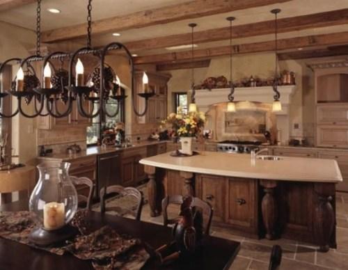 old-french-kitchen-design-5