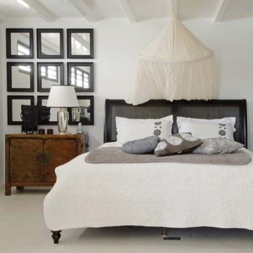 decorar-dormitorio-espejos-16