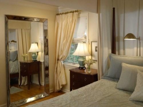 decorar-dormitorio-espejos-4