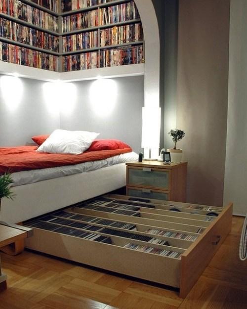 dormitorio-adolescente-hombre-decorado-8