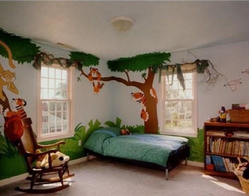 dormitorio -animales-decorar-3
